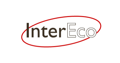 InterEco services, s.r.o.